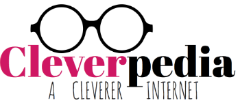 Cleverpedia