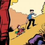 This Incredible Tribute to Calvin & Hobbes Will Make You Cry