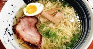 Ramen Hacks: Tons of Ways to Upgrade Your Ramen