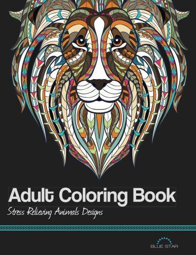 Book Cover Design Near Me : Adult coloring meetups find a club near you
